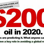 low-sulfur Diesel Crisis